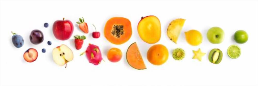 Stay Hydrated For A Very Long Time With These Fruits