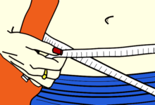 Avoid These Food If You Want To Lose Weight And Burn Fat
