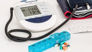 Do You Really Know What High Blood Pressure is?