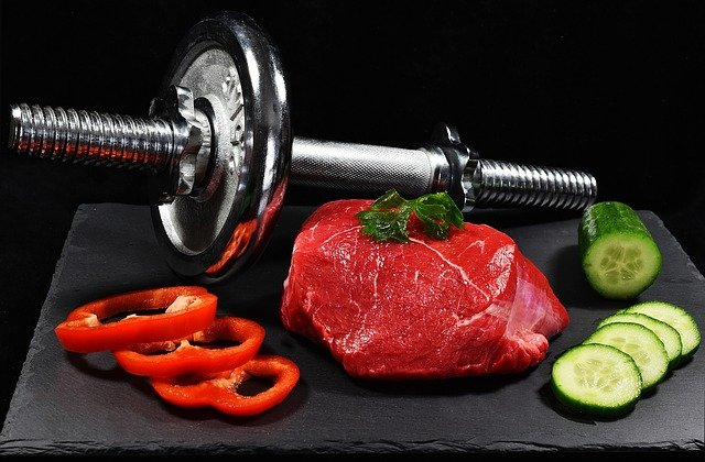 Diet That Helps You Lose Weight Faster