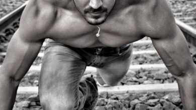 3 basic body bodybuilding diet you do not know is good for health